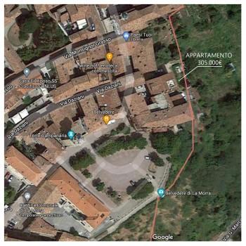 APPARTAMENTO PANORAMICO 142 MQ A LA MORRA (LANGHE) - Foto 2