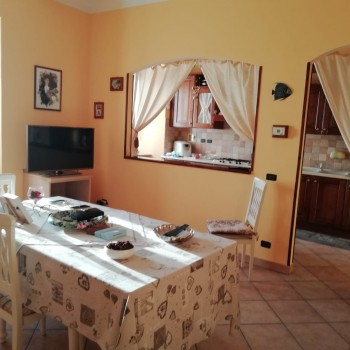 VC513 - Ottiglio, Via Castello 4 - Foto 9