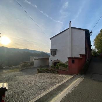 VC513 - Ottiglio, Via Castello 4 - Foto 34