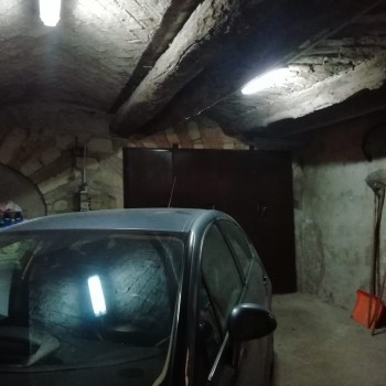 VC513 - Ottiglio, Via Castello 4 - Foto 32