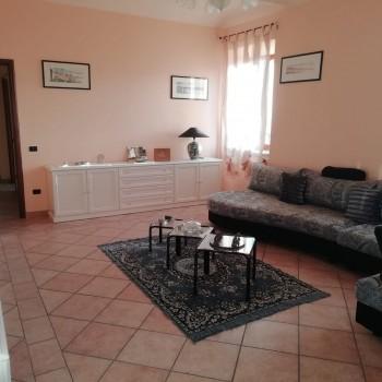 VC513 - Ottiglio, Via Castello 4 - Foto 6
