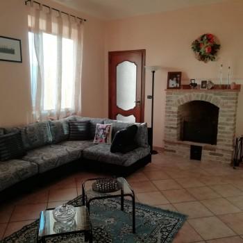 VC513 - Ottiglio, Via Castello 4 - Foto 7