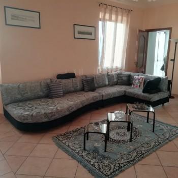 VC513 - Ottiglio, Via Castello 4 - Foto 8