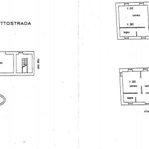 VC513 - Ottiglio, Via Castello 4 - Foto 35