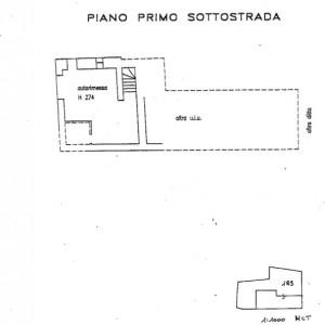 VC513 - Ottiglio, Via Castello 4 - Foto 36
