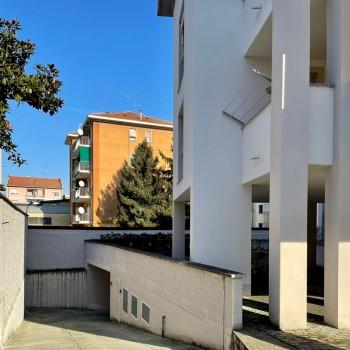 VA514 Monferrato - Casale Monferrato, Viale Ottavio Marchino n. 28/C - Foto 27