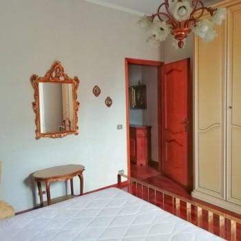 VC507 Monferrato - Mirabello Monferrato, Via Madonna 38 - Foto 14