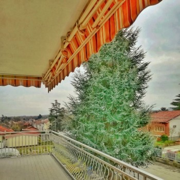 VC507 Monferrato - Mirabello Monferrato, Via Madonna 38 - Foto 15