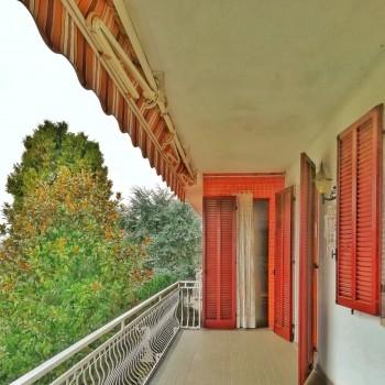 VC507 Monferrato - Mirabello Monferrato, Via Madonna 38 - Foto 16