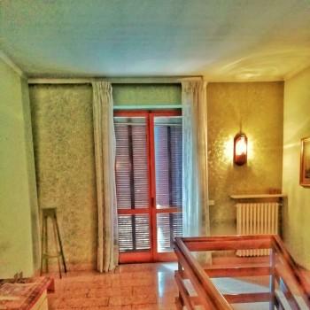 VC507 Monferrato - Mirabello Monferrato, Via Madonna 38 - Foto 19