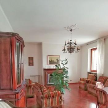 VC507 Monferrato - Mirabello Monferrato, Via Madonna 38 - Foto 4