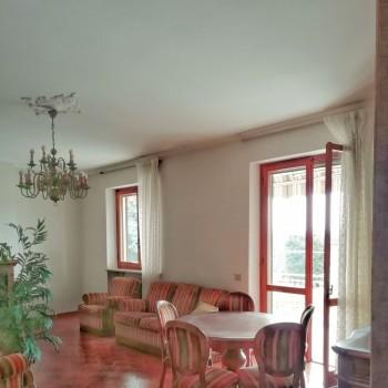 VC507 Monferrato - Mirabello Monferrato, Via Madonna 38 - Foto 6