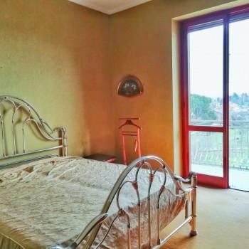 VC507 Monferrato - Mirabello Monferrato, Via Madonna 38 - Foto 9