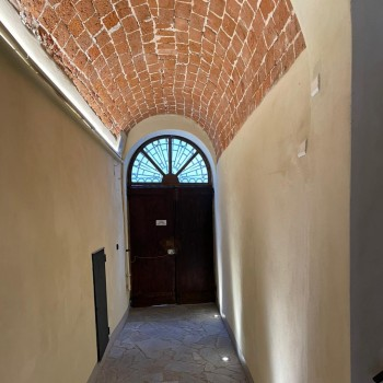 VA521 Monferrato - Casale Monferrato, Via Lanza 27 - Foto 20