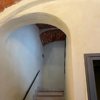 VA521 Monferrato - Casale Monferrato, Via Lanza 27 - Foto 21
