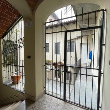 VA521 Monferrato - Casale Monferrato, Via Lanza 27 - Foto 22