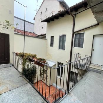 VA521 Monferrato - Casale Monferrato, Via Lanza 27 - Foto 23