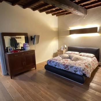 VA521 Monferrato - Casale Monferrato, Via Lanza 27 - Foto 6