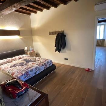 VA521 Monferrato - Casale Monferrato, Via Lanza 27 - Foto 7