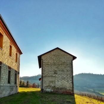VC514 Monferrato - Rosignano Monferrato, Cascina Grasso - Foto 24