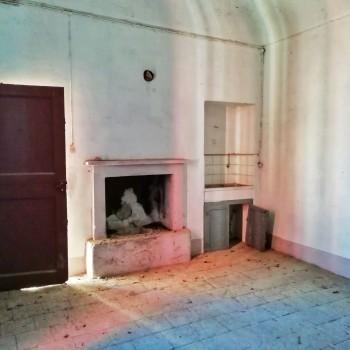 VC514 Monferrato - Rosignano Monferrato, Cascina Grasso - Foto 6