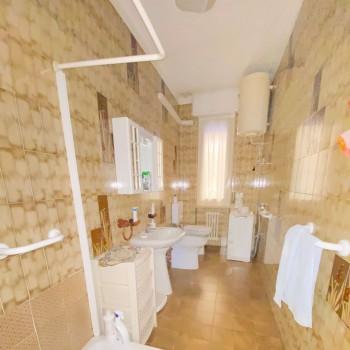 VA505 Monferrato - Casale Monferrato, Piazza XXV Aprile n. 23 - Foto 18
