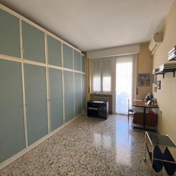 VA505 Monferrato - Casale Monferrato, Piazza XXV Aprile n. 23 - Foto 15