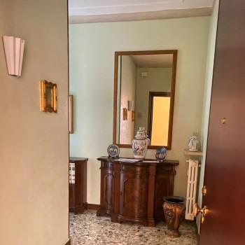 VA505 Monferrato - Casale Monferrato, Piazza XXV Aprile n. 23 - Foto 17