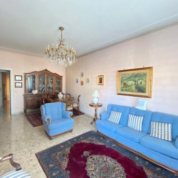 VA505 Monferrato - Casale Monferrato, Piazza XXV Aprile n. 23 - Foto 10