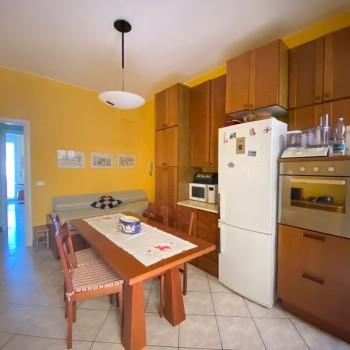 VA505 Monferrato - Casale Monferrato, Piazza XXV Aprile n. 23 - Foto 3