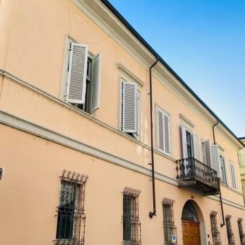 VA500 - Monferrato - Casale Monferrato, Via Rivetta 33 - Foto 20