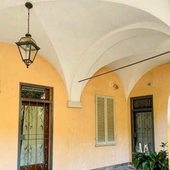 VA500 - Monferrato - Casale Monferrato, Via Rivetta 33 - Foto 19