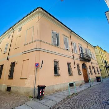 VA500 - Monferrato - Casale Monferrato, Via Rivetta 33 - Foto 21