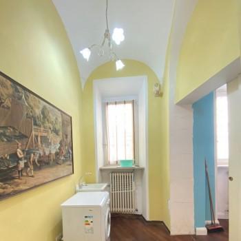 VA500 - Monferrato - Casale Monferrato, Via Rivetta 33 - Foto 22