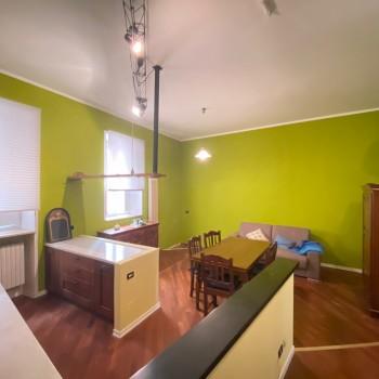 VA500 - Monferrato - Casale Monferrato, Via Rivetta 33 - Foto 12