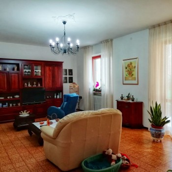 VC507 Monferrato - Mirabello Monferrato, Via Madonna 38 - Foto 30