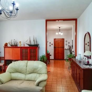 VC507 Monferrato - Mirabello Monferrato, Via Madonna 38 - Foto 28