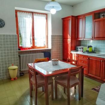 VC507 Monferrato - Mirabello Monferrato, Via Madonna 38 - Foto 33