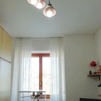VC507 Monferrato - Mirabello Monferrato, Via Madonna 38 - Foto 34
