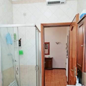 VC507 Monferrato - Mirabello Monferrato, Via Madonna 38 - Foto 38