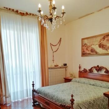 VC507 Monferrato - Mirabello Monferrato, Via Madonna 38 - Foto 35