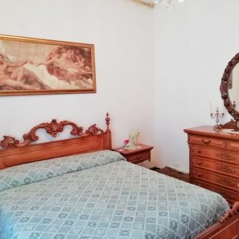 VC507 Monferrato - Mirabello Monferrato, Via Madonna 38 - Foto 36