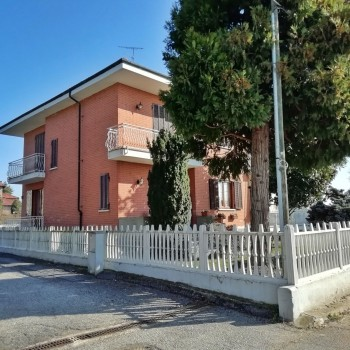 VC507 Monferrato - Mirabello Monferrato, Via Madonna 38 - Foto 2