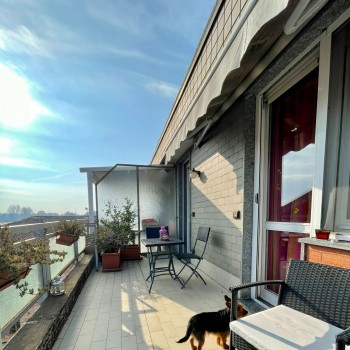 VA529 Monferrato - Casale Monferrato, Via Cavour 60 - Foto 19