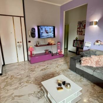 VA529 Monferrato - Casale Monferrato, Via Cavour 60 - Foto 5