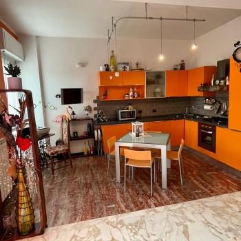VA529 Monferrato - Casale Monferrato, Via Cavour 60 - Foto 2