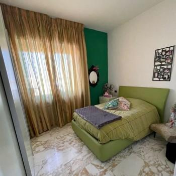 VA529 Monferrato - Casale Monferrato, Via Cavour 60 - Foto 12