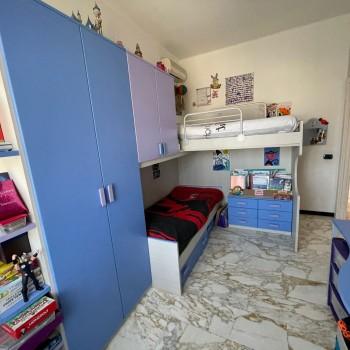 VA529 Monferrato - Casale Monferrato, Via Cavour 60 - Foto 15