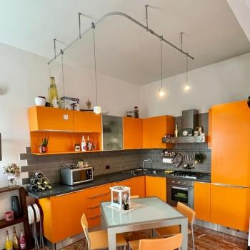 VA529 Monferrato - Casale Monferrato, Via Cavour 60 - Foto 10