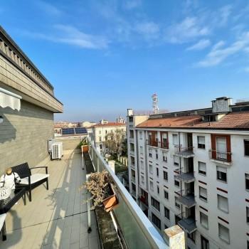 VA529 Monferrato - Casale Monferrato, Via Cavour 60 - Foto 8